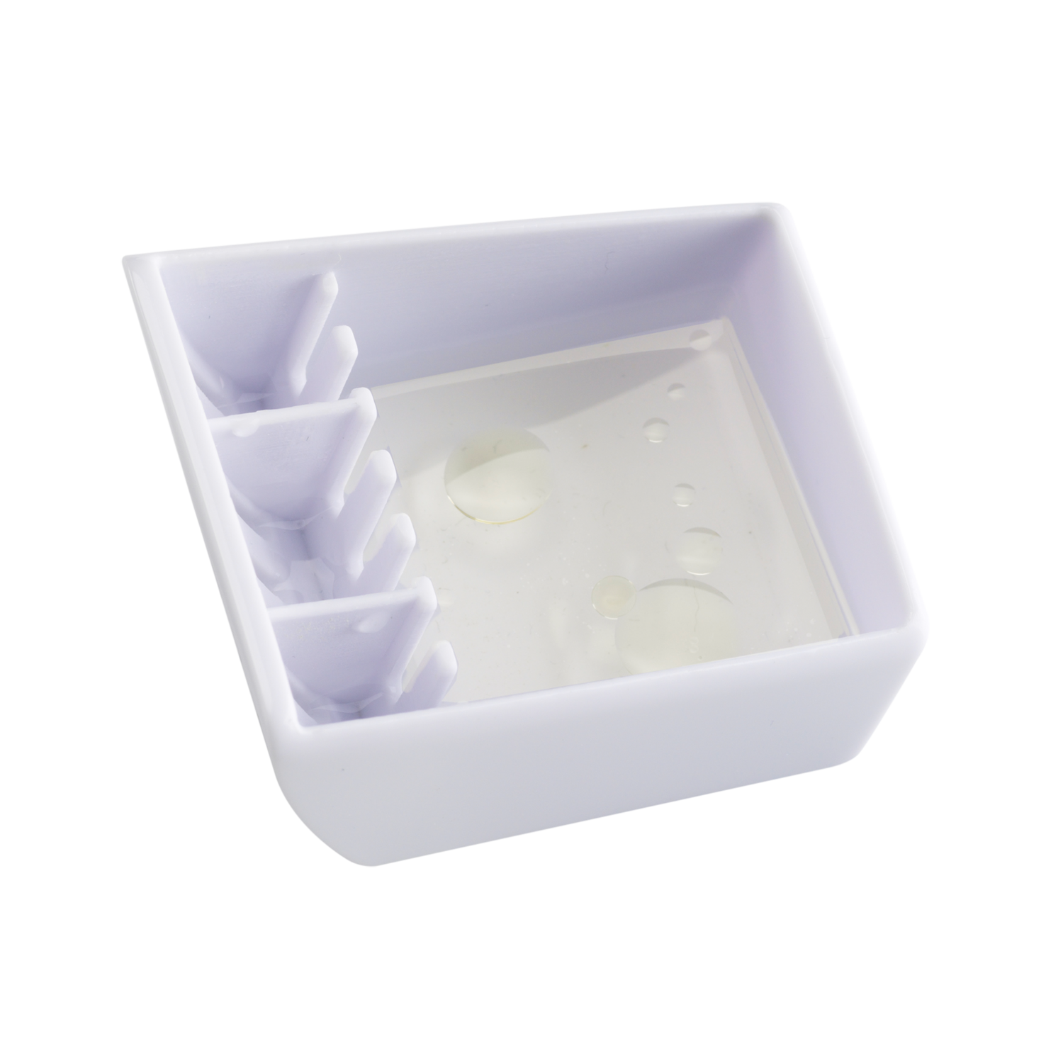 Fragrance Tray for Ultrasonic Humidifier U200