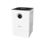 W200 Humidificateur d'air laveur d'air BONECO