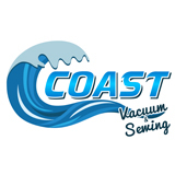 Coast_Vacuum_Sewing_logo