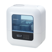 U700 Humidificateur d'air nébuliseur BONECO