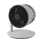 F210 Air Shower Ventilateur BONECO