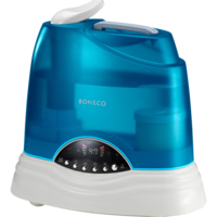 Humidifier Ultrasonic 7135