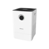 Humidificateur d'air laveur d'air W200