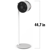 Air Shower Fan F230