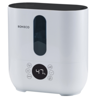 Humidifier Ultrasonic U350