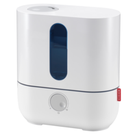 Humidifier Ultrasonic U200