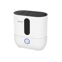 Humidifier Ultrasonic U310