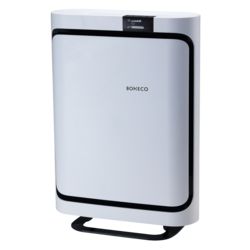 Air Purifier P500