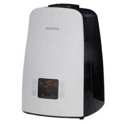 U650 Humidificateur d'air nébuliseur BONECO