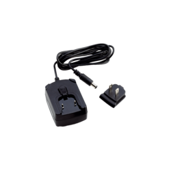 Adapter_Power_Cord_Travel_Ultrasonic_7146_BONECO