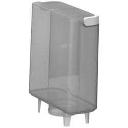 Water_Tank_HYBRID_Humidifier_Purifier_Air_Washer_BONECO