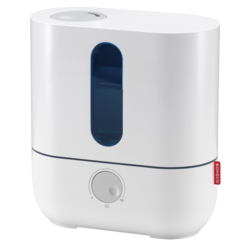 U200 Humidificateur d'air nébuliseur BONECO