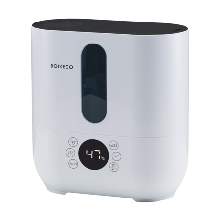 U350 Humidificateur d'air nébuliseur BONECO