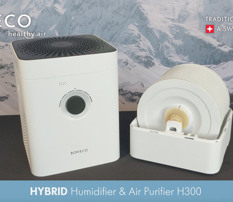 H300_Humidity_Virus_Video_Thumbnail