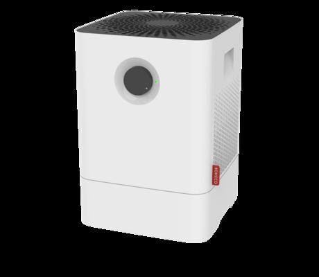W200 Humidifier Air Washer BONECO