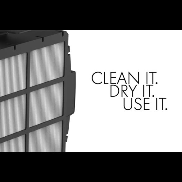 CC_Fan_ESP_Filter_Cleaning