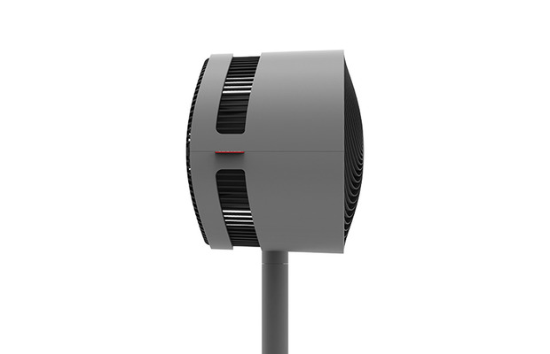 F235_BONECO_Air_Shower_Fan_Details_head_side