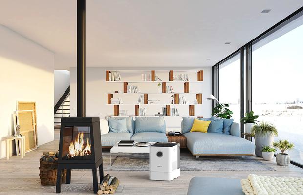 W300_BONECO_Image_livingroom_winter_lowres